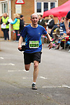 2017-03-18 Clandon Park 03 HM Finish