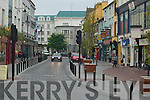 Main Street, Killarney, County Kerry