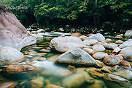 Image Ref: W035<br />