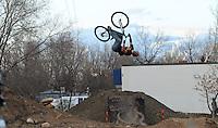 March 17, 2009 Fix Dirt Jump Jam