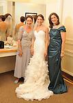 Tappan Hill wedding