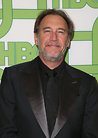 BEVERLY HILLS, CA - JANUARY 6: Gregg Fienberg, at the HBO Post 2019 Golden Globe Party at Circa 55 in Beverly Hills, California on January 6, 2019. <br /> CAP/MPI/FS<br /> ©FS/MPI/Capital Pictures
