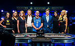 WPT Rockstar Cash Game Season 2017-2018
