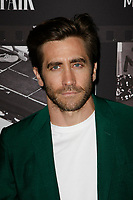 Los Angeles, CA - NOV 07:  Jake Gyllenhaal attends 'Joni 75: A Birthday Celebration Live At The Dorothy Chandler Pavilion' on November 07 2018 in Los Angeles CA. Credit: CraSH/imageSPACE/MediaPunch