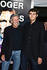 """Roger Waters: The Wall"" NY Premiere  Sept 28, 2015"
