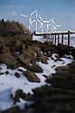 2014_03_02_snowy_wind_turbines