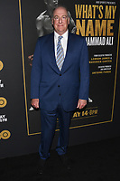 "08 May 2019 - Los Angeles, California - Paul Wachter. ""What's My Name: Muhammad Ali"" HBO Premiere held at Regal Cinemas LA LIVE 14. Photo Credit: Billy Bennight/AdMedia"