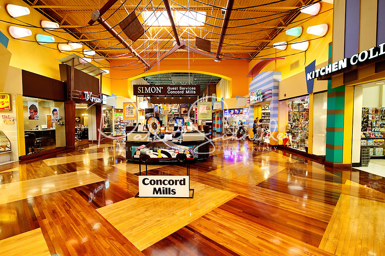 Bass Pro Shops Outdoor World Concord Mills Mall has been voted the number 1 tourist destination in North Carolina; Bass Pro Shops is the leading hunting, marine, boating and fishing supply outfitter in Location: Concord Mills Blvd,