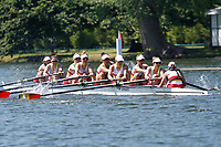 Race: 123 Event: C8 Heat - Tideway Scullers Sch vs Thames RC<br /> <br /> Henley Women's Regatta 2017<br /> <br /> To purchase this photo, or to see pricing information for Prints and Downloads, click the blue 'Add to Cart' button at the top-right of the page.