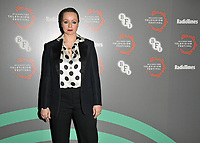 "Samantha Morton at the ""I Am Kirsty"" BFI & Radio Times Television Festival panel discussion & Q&A, BFI Southbank, Belvedere Road, London, England, UK, on Sunday 14th April 2019.<br /> CAP/CAN<br /> ©CAN/Capital Pictures"