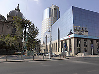 CITY_LOCATION_40353