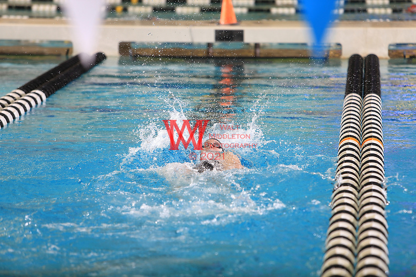 The Ohio State University women's swimming and diving team compete at the 2017 Women's Big Ten Championships at Purdue University. February 18, 2017.<br /> (Photo by Walt Middleton Photography 2017)