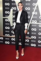 Arizona Muse<br /> arriving for the GQ Men of the Year Awards 2019 in association with Hugo Boss at the Tate Modern, London<br /> <br /> ©Ash Knotek  D3518 03/09/2019