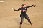 softball-32-Lexi Carroll 2011