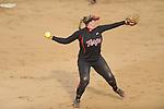 softball-32-Lexi Carroll 2011