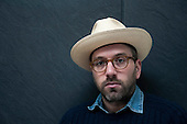 Apr 03, 2013 : CITY AND COLOUR - Dallas Green