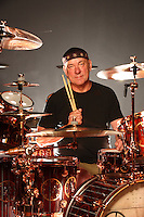 NEIL PEART (ARCHIVE)