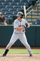 Chris Parmelee - Mesa Solar Sox, 2009 Arizona Fall League.Photo by:  Bill Mitchell/Four Seam Images..