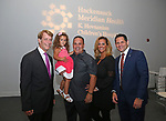 K Hovnanian Children's Hospital Donor Party at IPlay America in Freehold, NJ