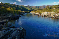 Image Ref: W023<br />