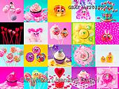 Assaf, LANDSCAPES, LANDSCHAFTEN, PAISAJES, collages, paintings,+Collage, Cup Cake, Cup Cakes, Cupcakes, Food, Multicolored, Multicoloured, Photography, cupcake,Collage, Cup Cake, Cup Cakes,+Cupcakes, Food, Multicolored, Multicoloured, Photography, cupcake+++,GBAFAF20150109,#l#, EVERYDAY ,puzzle,puzzles ,collage,collages