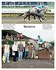 Nanaina winning at Delaware Park on 8/19/06