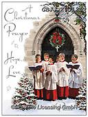 Jonny, CHRISTMAS SYMBOLS, WEIHNACHTEN SYMBOLE, NAVIDAD SÍMBOLOS, paintings+++++,GBJJXVJ126,#xx#