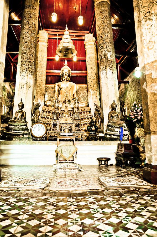shrines, worship, spiritual, historical,symbols, thailand, elephants, buddha, buddhism, temples, creative, architecture
