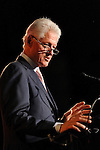 Cipriani Gala, Bill Clinton speaks for Making Headway Foundation