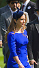 "PRINCESS HAYA OF JORDAN.Mandatory Credit Photo: ©Dias/NEWSPIX INTERNATIONAL..**ALL FEES PAYABLE TO: ""NEWSPIX INTERNATIONAL""**..IMMEDIATE CONFIRMATION OF USAGE REQUIRED:.Newspix International, 31 Chinnery Hill, Bishop's Stortford, ENGLAND CM23 3PS.Tel:+441279 324672  ; Fax: +441279656877.Mobile:  07775681153.e-mail: info@newspixinternational.co.uk"