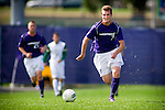 Casey McCool -UW mens soccer vs UAB.  Photo by Rob Sumner / Red Box Pictures.