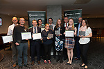 Wales Green Energy Awards 2017