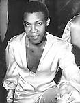 Desmond Dekker 1968......