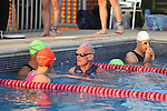 2016-05-29 REP Arundel Tri 01 AB Std Swim