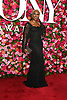 Cynthia Erivo arrives at The 72nd Annual Tony Awards on June 10, 2018 at Radio City Music Hall in New York, New York, USA. <br /> <br /> photo by Robin Platzer/Twin Images<br />  <br /> phone number 212-935-0770