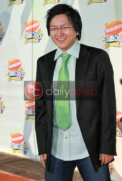 Masi Oka<br />