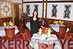 Pagoda Chinese Restaurant feature