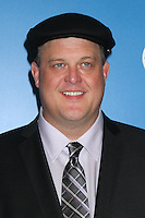 Billy Gardell at the 2012 CBS Upfront at The Tent at Lincoln Center on May 16, 2012 in New York City. © RW/MediaPunch Inc.