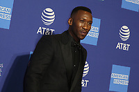3 January 2019 - Palm Springs, California - Mahershala Ali. 30th Annual Palm Springs International Film Festival Film Awards Gala held at Palm Springs Convention Center.            <br /> CAP/ADM/FS<br /> &copy;FS/ADM/Capital Pictures