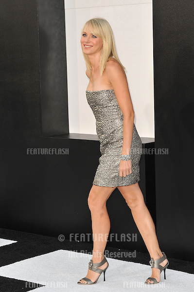 "Naomi Watts at the premiere of ""Salt"" at Grauman's Chinese Theatre, Hollywood..July 19, 2010  Los Angeles, CA.Picture: Paul Smith / Featureflash"