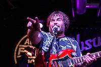 School of Rock<br /> Jack Black<br /> Richard Linklater