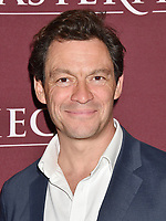 LOS ANGELES, CA - JUNE 08: Dominic West attends Les Misérables Photo Call at Linwood Dunn Theater on June 08, 2019 in Los Angeles, California.<br /> CAP/ROT/TM<br /> ©TM/ROT/Capital Pictures