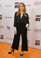 10 May 2019 - Beverly Hills, California - Lea Thompson. 26th Annual Race to Erase MS Gala held at the Beverly Hilton Hotel. <br /> CAP/ADM/BT<br /> &copy;BT/ADM/Capital Pictures