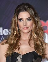 11 March 2018 - Inglewood, California - Ashley Greene. 2018 iHeart Radio Awards held at The Forum. <br /> CAP/ADM/BT<br /> &copy;BT/ADM/Capital Pictures