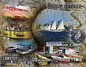 MODERN, MODERNO, paintings+++++GST harbor walk,USLGGST144,#N#, EVERYDAY ,collages,puzzle,puzzles ,photos ,Graffitees