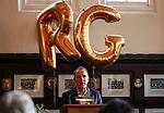 Ross Green, Kings College, 28 November 2018. Photo: Simon Watts/www.bwmedia.co.nz