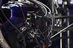 Red Bull RB10<br />  Foto &copy; nph / Mathis