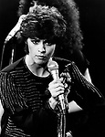 Sheena Easton 1981 on Midnight Special