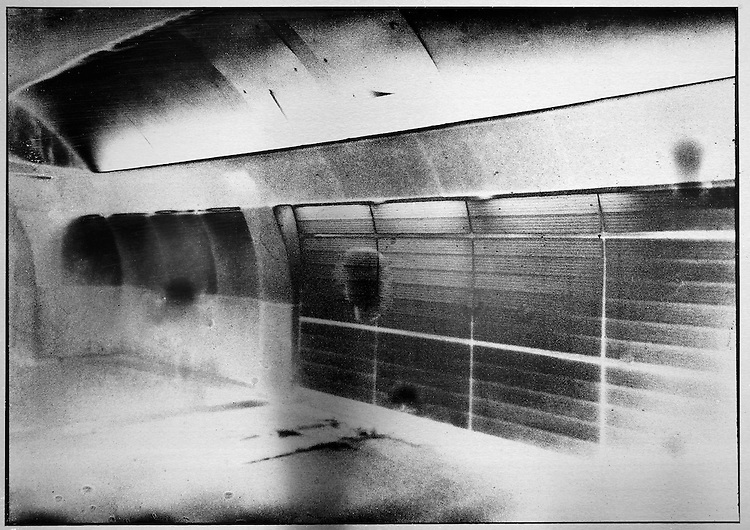 Antony Cairns<br />