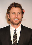 LOS ANGELES, CA. - January 29: Dierks Bentley arrives at the 2010 MusiCares Person Of The Year Tribute To Neil Young at the Los Angeles Convention Center on January 29, 2010 in Los Angeles, California.